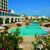Hotel Crowne Plaza , Vilamoura, Algarve, Portugal - Image 5