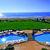 Hotel Crowne Plaza , Vilamoura, Algarve, Portugal - Image 6