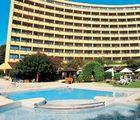 Hotel Dom Pedro Golf