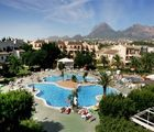 Albir Gardens Apartments