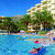 BelleVue Club Apartments , Alcudia, Majorca, Balearic Islands - Image 1
