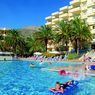BelleVue Club Apartments in Alcudia, Majorca, Balearic Islands