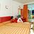 Hotel Club Mac Alcudia , Alcudia, Majorca, Balearic Islands - Image 10
