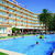Bellevue Lagomonte , Alcudia, Majorca, Balearic Islands - Image 2