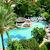 Hotel Palmasol , Benalmadena, Costa del Sol, Spain - Image 7