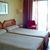 Hotel Palmasol , Benalmadena, Costa del Sol, Spain - Image 8