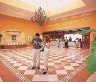 Hotel Playabonita