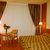 Best Hotel Triton , Benalmadena, Costa del Sol, Spain - Image 12