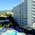 Los Patos Hotel , Benalmadena, Costa del Sol, Spain - Image 1