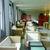 Los Patos Hotel , Benalmadena, Costa del Sol, Spain - Image 3