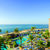 Sunset Beach Club Apartments , Benalmadena, Costa del Sol, Spain - Image 5