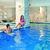 Sunset Beach Club Apartments , Benalmadena, Costa del Sol, Spain - Image 9