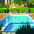 Alpha Apartments , Benidorm, Costa Blanca, Spain - Image 1