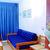 Alpha Apartments , Benidorm, Costa Blanca, Spain - Image 2
