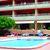 Alpha Apartments , Benidorm, Costa Blanca, Spain - Image 3