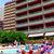 Alpha Apartments , Benidorm, Costa Blanca, Spain - Image 6