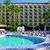 Hotel Ambassador Playa , Benidorm, Costa Blanca, Spain - Image 1