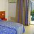 Hotel Ambassador Playa , Benidorm, Costa Blanca, Spain - Image 2