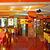 Hotel Ambassador Playa , Benidorm, Costa Blanca, Spain - Image 4