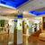Hotel Ambassador Playa , Benidorm, Costa Blanca, Spain - Image 6