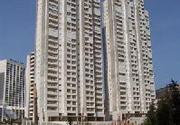 Apartments GEMELOS 22 -ESPIS-