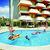 Picasso Apartments , Benidorm, Costa Blanca, Spain - Image 12