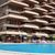 Picasso Apartments , Benidorm, Costa Blanca, Spain - Image 2
