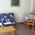 Picasso Apartments , Benidorm, Costa Blanca, Spain - Image 3
