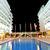Fiesta Park Hotel , Benidorm, Costa Blanca, Spain - Image 1
