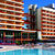Gala Placidia Hotel , Benidorm, Costa Blanca, Spain - Image 1