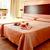 Gala Placidia Hotel , Benidorm, Costa Blanca, Spain - Image 2