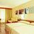 Gran Hotel Bali , Benidorm, Costa Blanca, Spain - Image 6
