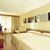 Gran Hotel Bali , Benidorm, Costa Blanca, Spain - Image 4