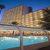 Hotel Benidorm Plaza , Benidorm, Costa Blanca, Spain - Image 1
