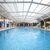 Hotel Benidorm Plaza , Benidorm, Costa Blanca, Spain - Image 2