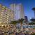 Hotel Benidorm Plaza , Benidorm, Costa Blanca, Spain - Image 4