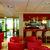 Servigroup Castilla Hotel , Benidorm, Costa Blanca, Spain - Image 5