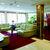 Servigroup Castilla Hotel , Benidorm, Costa Blanca, Spain - Image 6