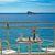Hotel Cimbel , Benidorm, Costa Blanca, Spain - Image 3