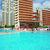 Hotel Dynastic , Benidorm, Costa Blanca, Spain - Image 1