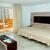 Hotel Dynastic , Benidorm, Costa Blanca, Spain - Image 2