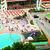 Hotel Dynastic , Benidorm, Costa Blanca, Spain - Image 6