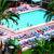 Hotel Helios , Benidorm, Costa Blanca, Spain - Image 1