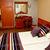 Hotel Helios , Benidorm, Costa Blanca, Spain - Image 2