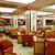 Hotel Helios , Benidorm, Costa Blanca, Spain - Image 4