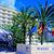 Hotel Helios , Benidorm, Costa Blanca, Spain - Image 6