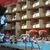 Marina Hotel , Benidorm, Costa Blanca, Spain - Image 12