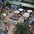 Marina Hotel , Benidorm, Costa Blanca, Spain - Image 7