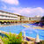 Mediterraneo Hotel , Benidorm, Costa Blanca, Spain - Image 1