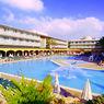 Mediterraneo Hotel in Benidorm, Costa Blanca, Spain